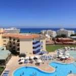 Тонкости аренды квартиры на Кипре