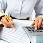 Бухгалтерское обслуживание – экономия денег и нервов