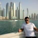 Работа вашей мечты в городе будущего Дубае