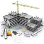 Инженерное оборудование зданий: востребованные разновидности и особенности