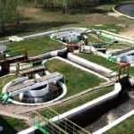 Принцип работы и виды очистных сооружений