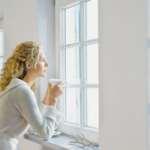 ПВХ-окна: как сделать правильный выбор
