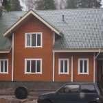 На какие критерии ссылаться при выборе участка для строительства дома?