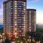 Покупка квартиры в новостройке: внимательно изучаем застройщика
