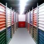 Хранение вещей на складе – маст-хэв для городского жителя