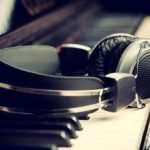 Слушайте и скачивайте отечественные песни на ВИПМП3