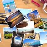 Преимущества фотопечати в наше время