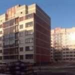 Двухкомнатные квартиры в Новой Москве