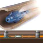 Промывка канализации и труб: три способа