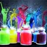 Преимущества использования атмосферостойкой акриловой краски
