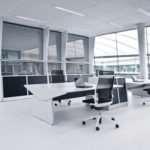 Как правильно выбрать офис для аренды?