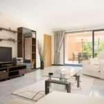 Как выбрать квартиру для аренды