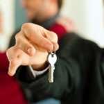Арендаторам вход воспрещен: выселение жильцов