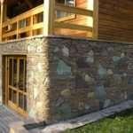 Основа крепкого дома: выбор фундамента