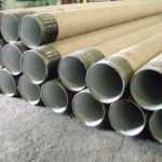 Какими преимуществами обладает цементно-песчаная изоляция труб
