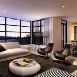 Дизайн интерьера квартиры как решение многих проблем