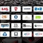 Как установить IPTV на телевизорах Smart  Samsung
