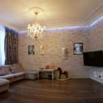 Как сделать ремонт квартиры в Королеве