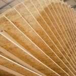 OSB-плиты как современный строительный материал