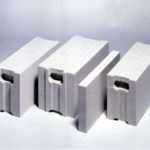 Главные плюсы газобетонных блоковГлавные плюсы газобетонных блоков