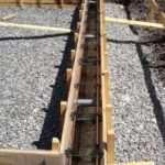 Какой песок и щебень лучше для строительства?