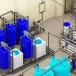 Как сделать качественную и надежную канализацию