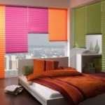 Как эффективно защитить свой дом от проникновения солнечных лучей