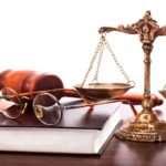Преимущества обращения в юридическую контору Пантюшов и партнеры