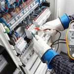 Важные особенности электроизмерительных работ