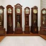 Особенности и разновидности напольных часов