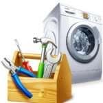 Сервис Мастер предлагает ремонт стиральный машин в Одинцово