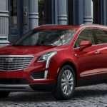 Клуб Cadillac для тех, кто знает ценность в машинах