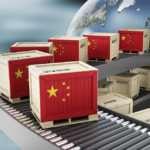Fialan – оперативная доставка товаров из Китая в Украину