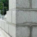 Преимущества использования газобетонных блоков