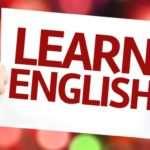 Английский язык в школе English Land для всех