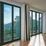 Как понять, что пора менять окна?