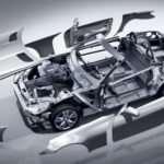 «4MyAuto» — online-гипермаркет запчастей для машин