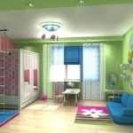 Салон мебели Арнуар — изысканный выбор