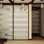 Шкафчик.ру — мебельная компания, которая знает, что предложить покупателям