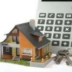 Оценка недвижимости как важная услуга в наши дни