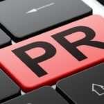 """PR агентство """"Всевышний PR"""" для быстрой популярности"""
