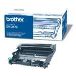 Фотобарабан Brother для хорошей работы печатной техники