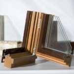 Alumint – алюмо-деревянные окна Sensity