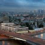 Как выгодно купить четырехкомнатную квартиру в Москве?