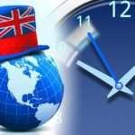 Langue Studio – лучшие условия изучения английского языка