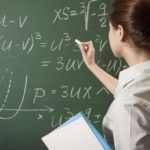 Впереди поступление или где найти репетитора по математике