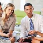 10 шагов открытия своего бизнеса