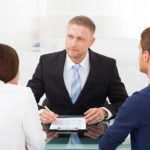 Помощь в семейных спорах от профессиональных адвокатов