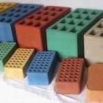 Купить красители для бетона