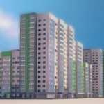 На каком этаже лучше приобретать квартиру в новостройке